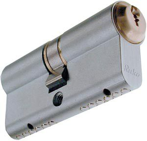 Ruko dobb. profilcylinder RD1620