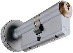 Ruko dobb. profilcylinder RD1602