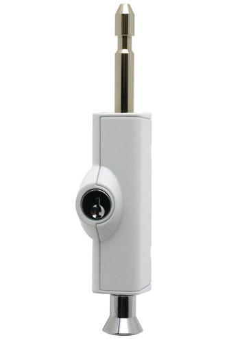 Securi Boltdørslås