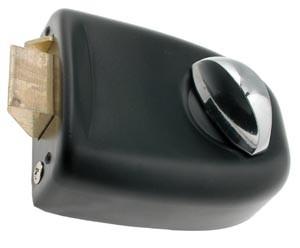 Ruko Kasselås 1601,5201 u/cylinder