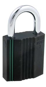 Ruko Garant Plus hængelås RG2641