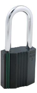 Ruko Garant Plus hængelås RG2643