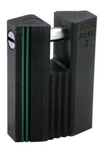 Ruko Garant Plus hængelås RG2649