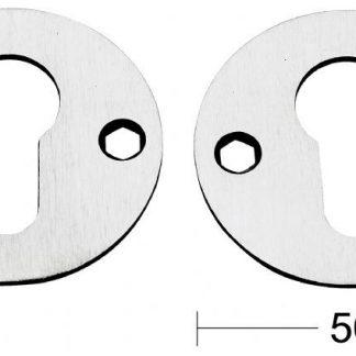 Cylinderring Lockit 1145