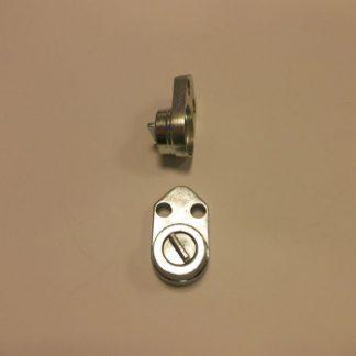Forlængerdel Lockit 1105 5mm