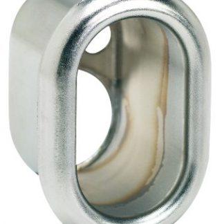 Cylinderskål til kasselås cylindre