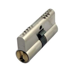 Dorma RS8 SC Din cylinder dobbelt 69683+0+0