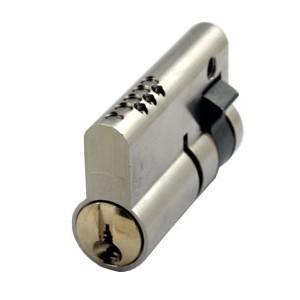 Dorma RS8 SC Din cylinder enkelt 69681